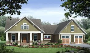 Why Consumers Can Afford To Build a New Home   The House Designerssmall house plans  craftsman house plans  affordable house plans