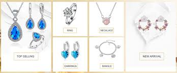 <b>925</b> Silver-<b>Jewelry</b> Store - Amazing prodcuts with exclusive ...