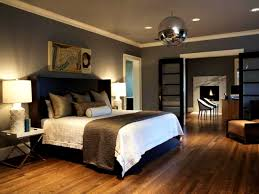 marvelous grey bedroom colors: bathroomwinsome mens bedrooms bedroom blue gray paint colors grey master color ideas faeffa marvellous grey master