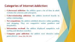 cyber relationship addiction definition essay   essay for you cyber relationship addiction definition essay   image