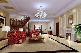 decoration ideas living room goodly interior design small living room inspiring goodly small living room i