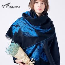 VIANOSI Official Store - Amazing prodcuts with exclusive discounts ...