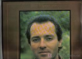 LP JOSE MANUEL SOTO - ACOMPAÑADO POR RODRIGO GARCIA , TITO DUARTE , GUALBERTO GARCIA, - 7202478