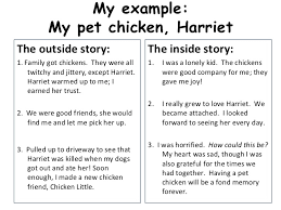 Persuasive Essay Rough Draft Manhattan Skin Essays Life Personal  Experiences Essay Topics Personal Learning Experience Essay