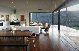 home interior design redecor your home design studio with good fabulous ideas for large living big living room furniture