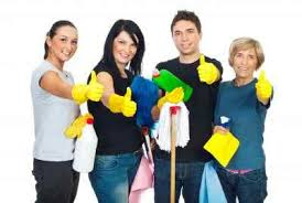 Image result for Finding Office Cleaning Services