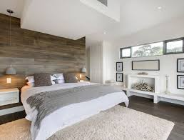 master bedroom feature wall: feature wall bedroom home endearing feature wall bedroom