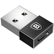 Мобильные <b>аксессуары</b> :: <b>BASEUS EXQUISITE USB</b> MALE TO ...
