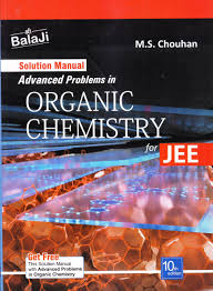 in buy advanced problems in organic chemistry for jee book in buy advanced problems in organic chemistry for jee book online at low prices in advanced problems in organic chemistry for jee reviews