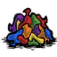 Pile o' <b>Balloons</b> | Don't Starve Wiki | Fandom