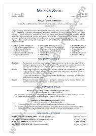 active resume words action words to use in resumes resume action 12 best samples of combination resume template 5 combinational what does a combination resume look like