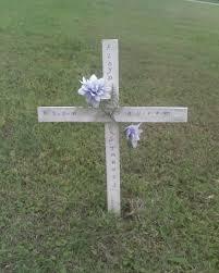 floyd eugene starnes 1941 1992 a grave memorial floyd eugene starnes