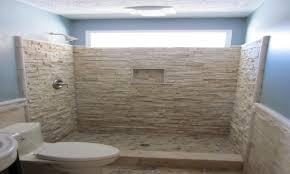 bathroom floor plans tub decorating