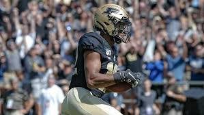 How to Watch TCU vs Purdue Football Online Without Cable | Heavy ...