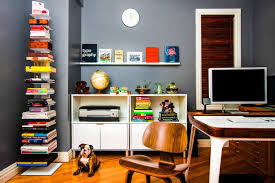 home office lighting home office lamps capitol lighting area homeoffice homeoffice interiordesign understair office