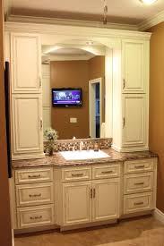 vanity small bathroom vanities: imposing ideas bathroom vanity ideas endearing  about bathroom vanities on pinterest