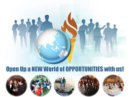 itd world institute of training and development career partner us in this exciting and fulfilling journey of becoming the 1 global leadership development expert to transforms leaders and change the world