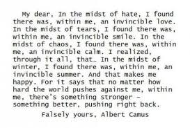 THIS is what keeps me going. THIS is what defines my unquenchable ... via Relatably.com