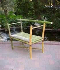bamboo furniture 14 making bamboo furniture building bamboo furniture
