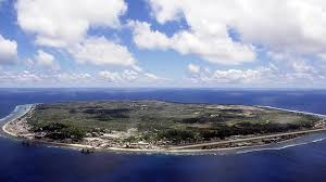 Image result for nauru detention centre