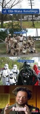 Obi-Wan Kenobi Memes. Best Collection of Funny Obi-Wan Kenobi Pictures via Relatably.com