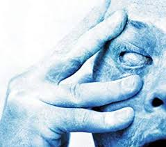 <b>Porcupine Tree - In</b> Absentia - Amazon.com Music