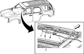 similiar for hummer h3 sunroof schematic keywords 2007 hummer h3 trailer wiring wiring diagram photos for help your