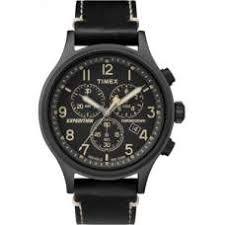 <b>Часы Timex</b> | Наручные <b>часы Timex</b> (Таймекс) купить в интернет ...