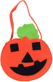 POPETPOP Pet <b>Halloween Pumpkin Shape</b> Basket - <b>Portable</b> ...