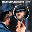 Greatest Hits [1978]