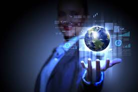 essay on technology transfer and international business