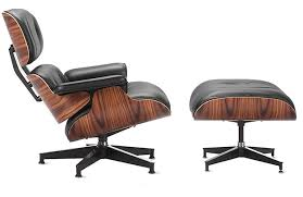 eamessupsup charles and ray eames furniture