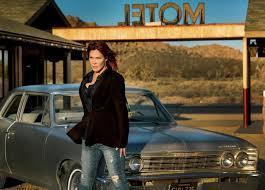 <b>Beth Hart</b> unveils new studio album <b>Fire</b> On The Floor - exclusive ...