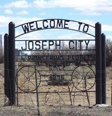 Joseph <b>City</b>, Arizona - Wikipedia