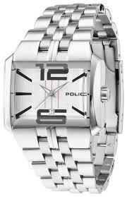 Наручные <b>часы Police PL</b>.<b>10812JS</b>/<b>04M</b> — купить по выгодной ...