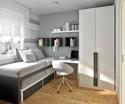 appealing ideas for small bedrooms teen room layout with complete facilities white wardrobe single round chair bedrooms breathtaking small bedroom layout