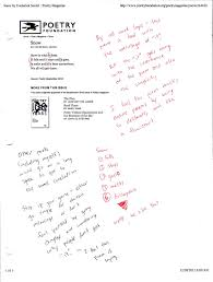 Resume writing service portland oregon   Help to write essay
