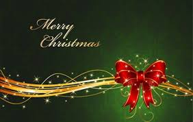 Image result for free christmas pictures for websites