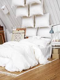ideas contemporary loft bedroom home amazing attic ideas charming