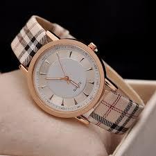 Super Promo #aad6 - <b>Reloj Mujer New</b> Luxury Brand Bear Watches ...