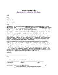 fantastic offer letter templates employment counter offer job offer letter 28