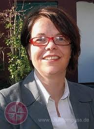 SPD-Landtagsabgeordnete Nadja Lüders steht u.a. für Gespräche zur Verfügung. - 727293_web