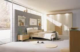 Bedroom For Two Twin Beds Bedroom Ideas For Two Twin Beds Photo 10 Beautiful Pictures Of