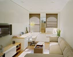small home office ideas 02 plan home office attractive cool office decorating ideas 1 office