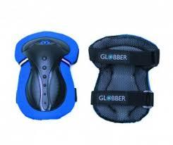 Детские товары <b>Globber</b> (Глобер) - «Акушерство»