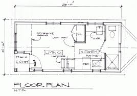 images about House plans  I can dream  on Pinterest   Floor       images about House plans  I can dream  on Pinterest   Floor Plans  Small House Plans and House plans