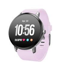<b>Умные часы COLMI V11</b> (сиреневые) — купить в интернет ...