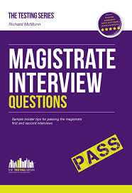 cheap testing tools interview questions testing tools get quotations · magistrate interview questions testing series