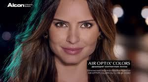 <b>Цветные контактные линзы</b> AIR OPTIX® COLORS от <b>Alcon</b> ...