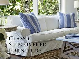 coastal home furnishings nautical dcor beach house furniture decor